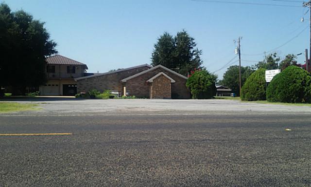 5941 County Road 165, Kaufman, TX 75142