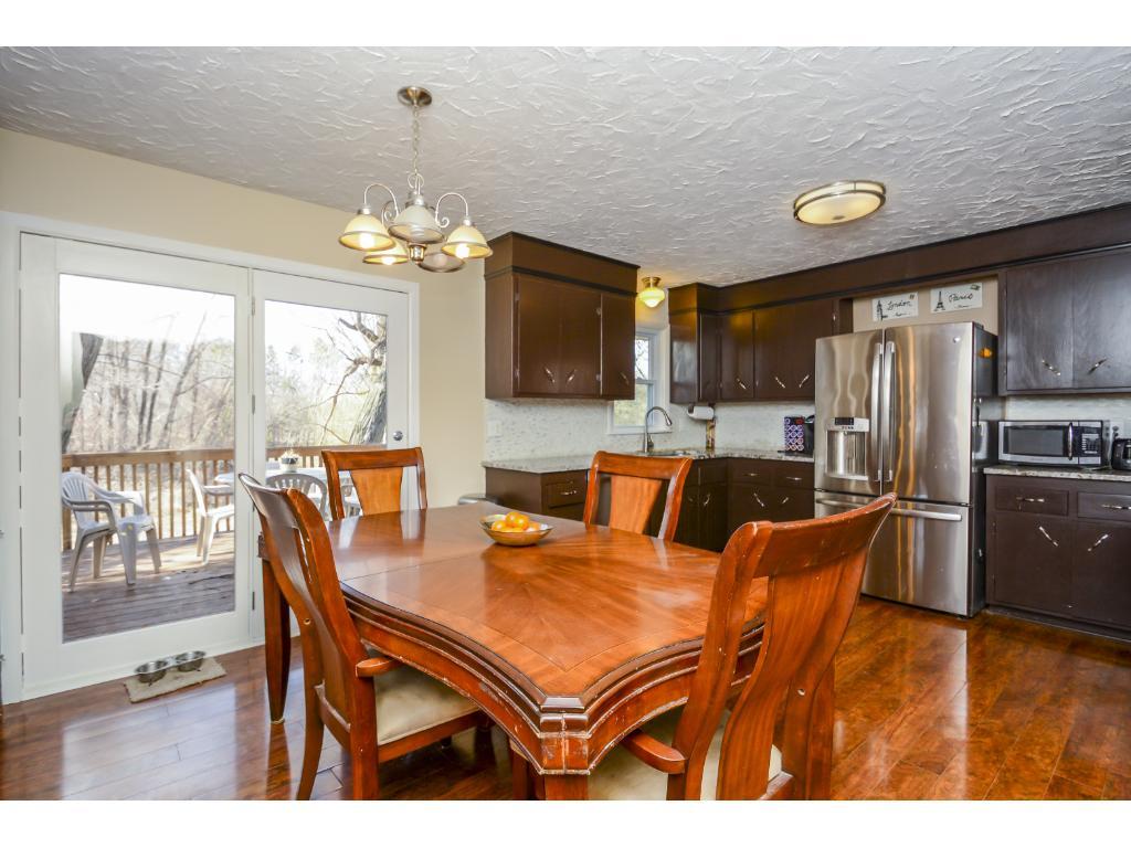 6471 Berkshire Lane N, Maple Grove, MN 55311
