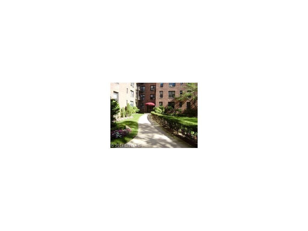 2251 Plumb 1 Street 3I, Brooklyn, NY 11229