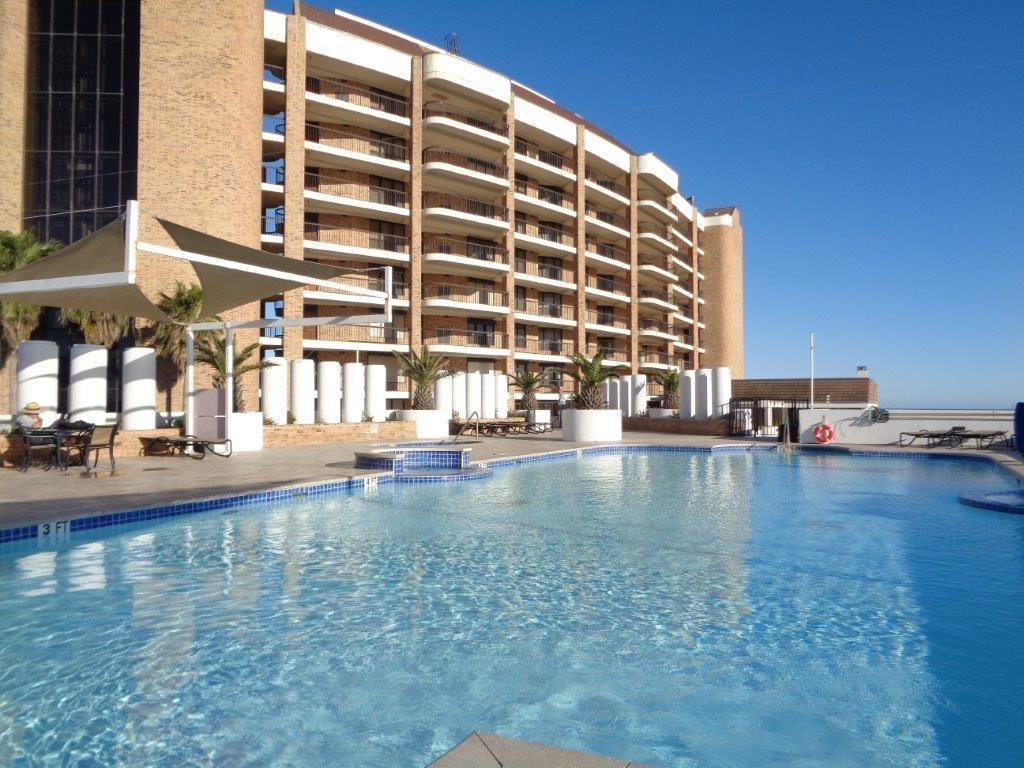 Aransas princess condo real estate in port aransas texas for Port a texas