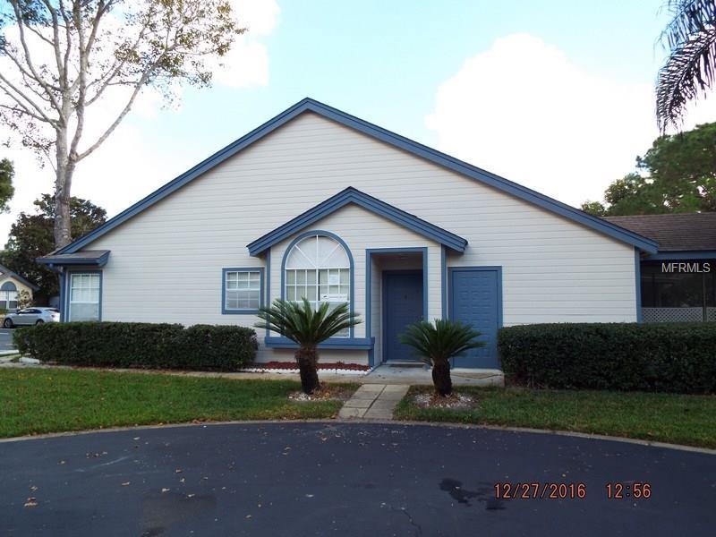 2668 LANCASTER COURT, APOPKA, FL 32703