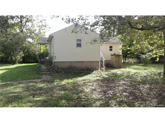 6396 Reynolds Creek, Hillsboro, MO 63050