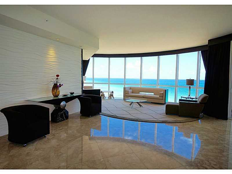 18101 COLLINS AV 1509/7, Sunny Isles Beach, FL 33160