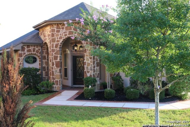8127 POWDERHORN RUN, San Antonio, TX 78255