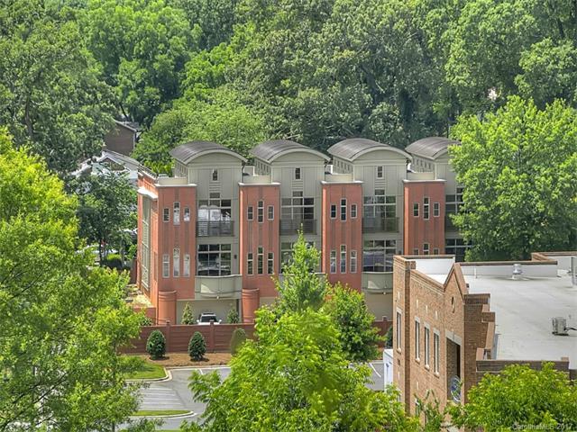 1938 Scott Avenue 1938, Charlotte, NC 28203