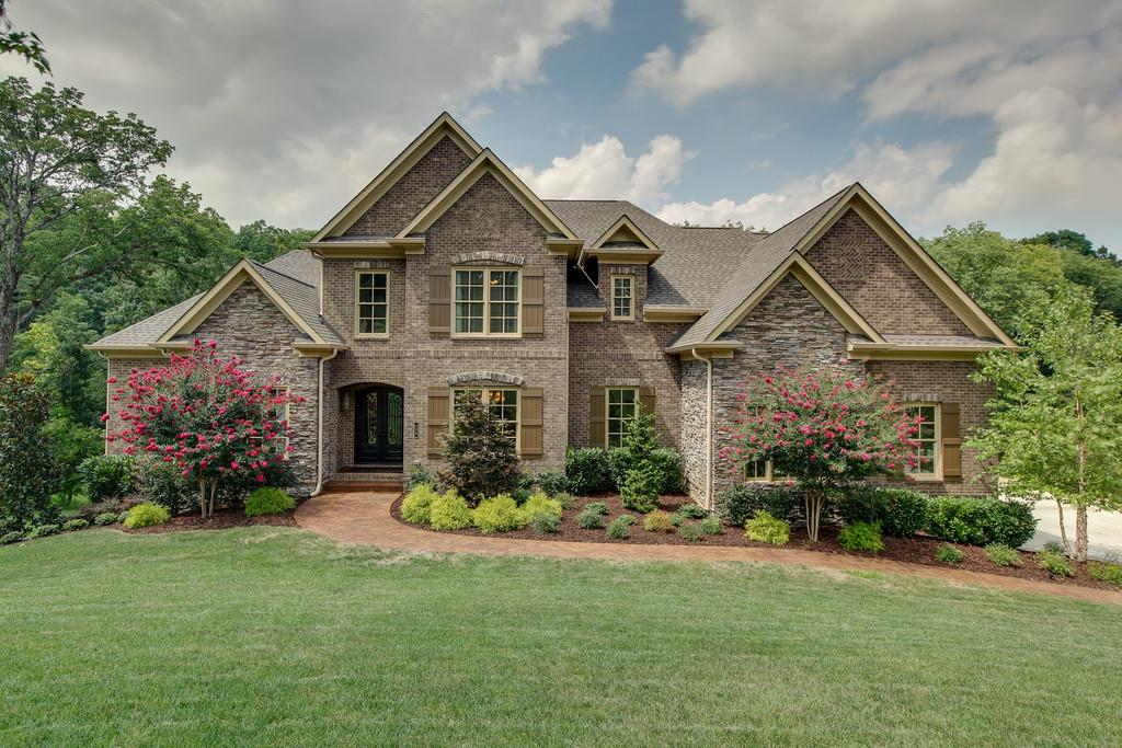 398 The Lady Of The Lake Ln, Franklin, TN 37067