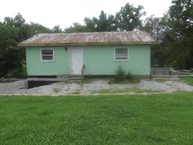 7720 Dale Ridge Rd, Liberty, TN 37095