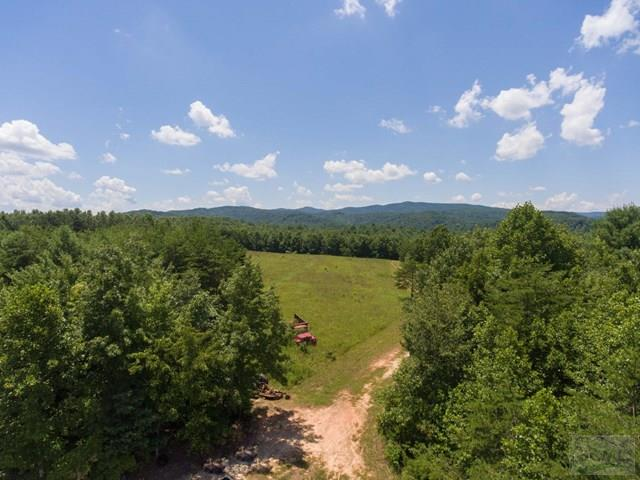 8533 Wards Gap Road, Connelly Springs, NC 28612