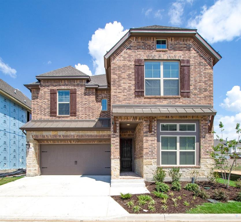 3628 Connaught Road, Richardson, TX 75082