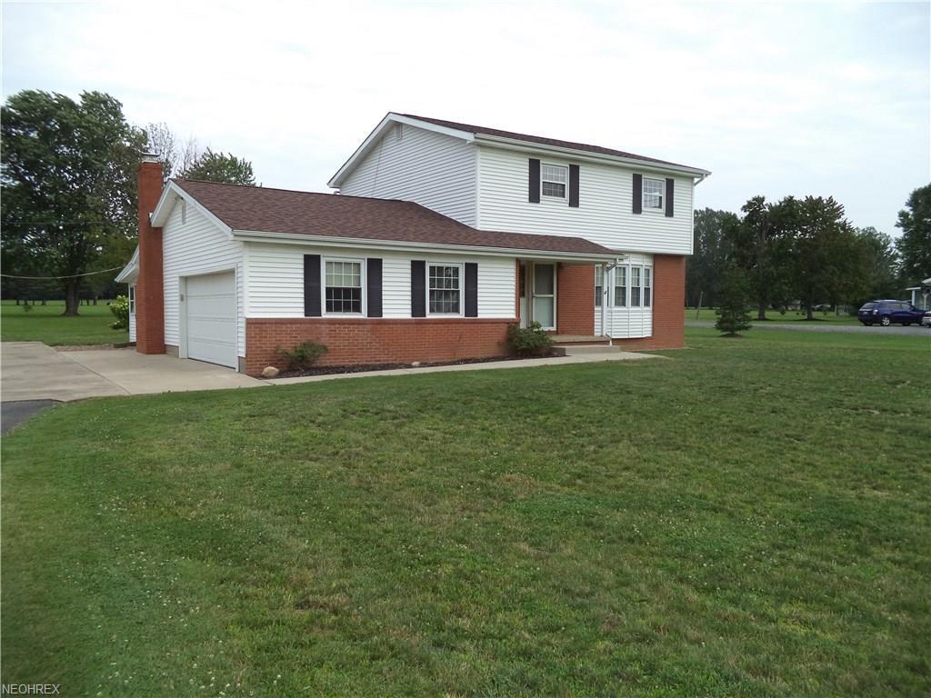 4438 Ridge Rd, Cortland, OH 44410