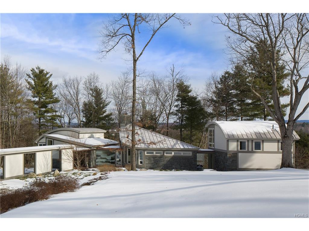 235 McCagg Road, call Listing Agent, NY 12106