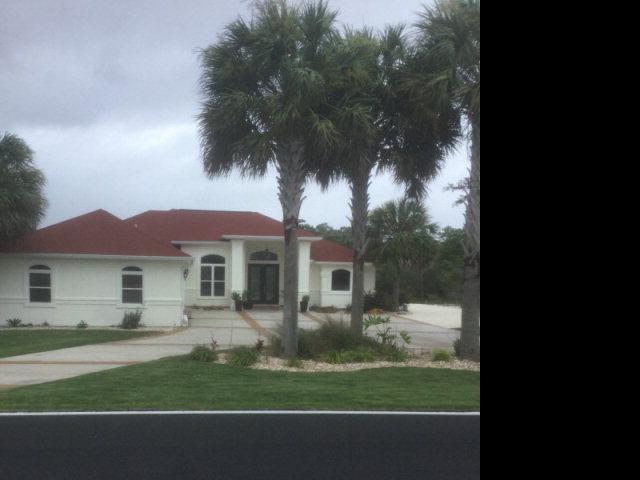 31195 Oak Drive, Orange Beach, AL 36561