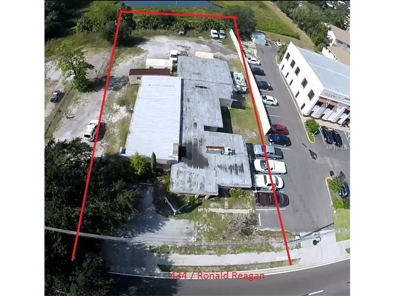 300 S RONALD REAGAN BOULEVARD, LONGWOOD, FL 32750