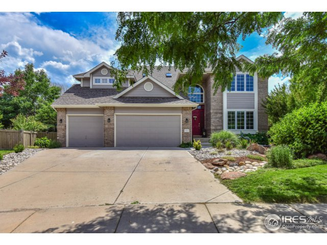 3165 Kingfisher Ct, Fort Collins, CO 80528
