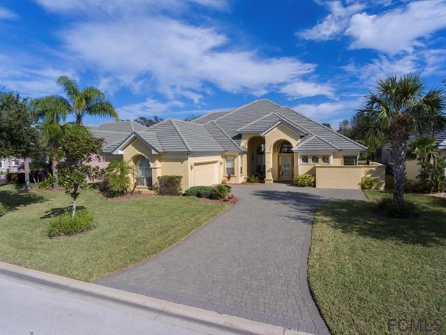 103 Longview Way N, Palm Coast, FL 32137