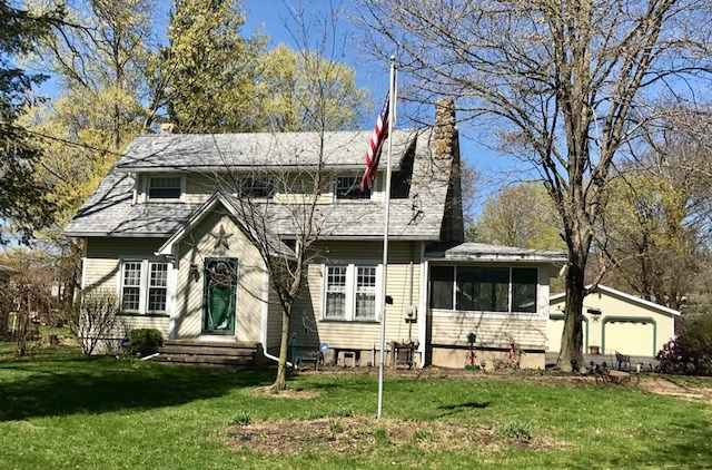 6792 S State Route 415, Bath, NY 14810
