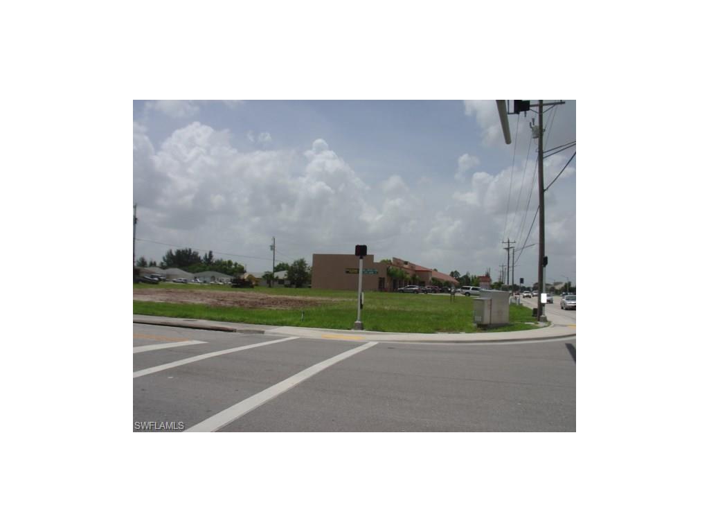 315 Del Prado BLVD N, CAPE CORAL, FL 33909