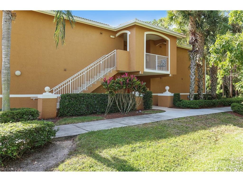 1865 Florida Club DR 6112, NAPLES, FL 34112