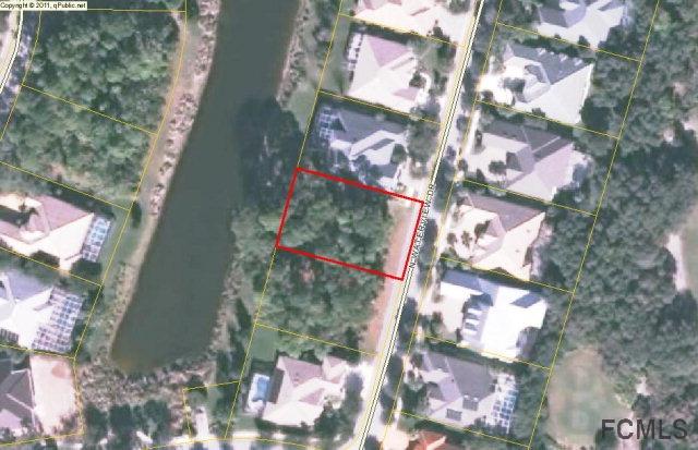 7 Waterview Dr N, Palm Coast, FL 32137