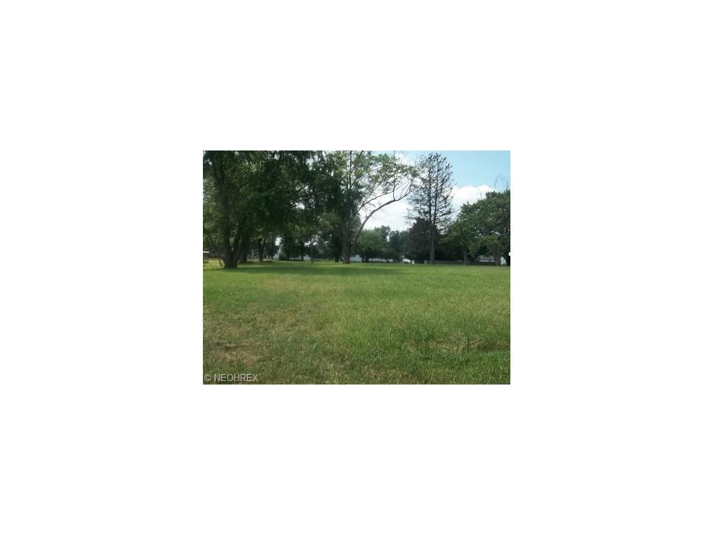 1028-1036 Beverly Ave, Zanesville, OH 43701