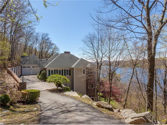 100 Old Rd, New Fairfield, CT 06812
