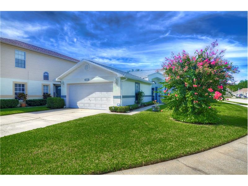 6524 GENTLE BEN CIRCLE, WESLEY CHAPEL, FL 33544