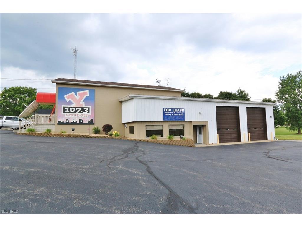 2895 Maysville Pike, Zanesville, OH 43701