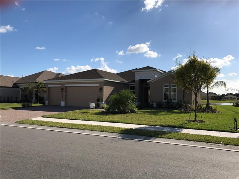 651 ROSEMARY CIRCLE, BRADENTON, FL 34212