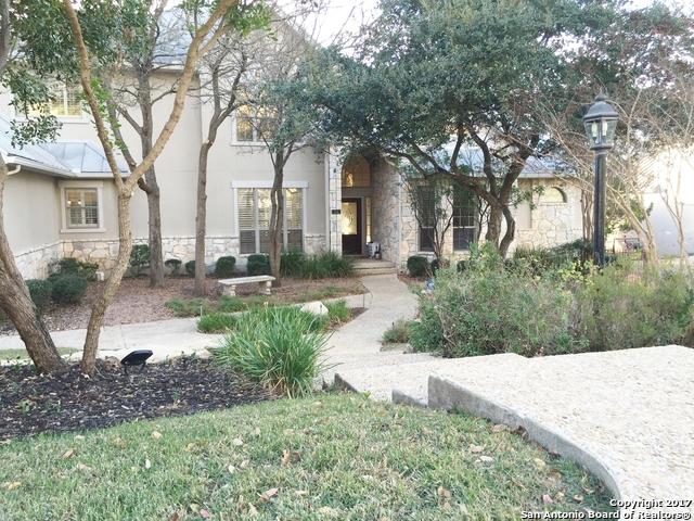 15 BYRON NELSON, San Antonio, TX 78257