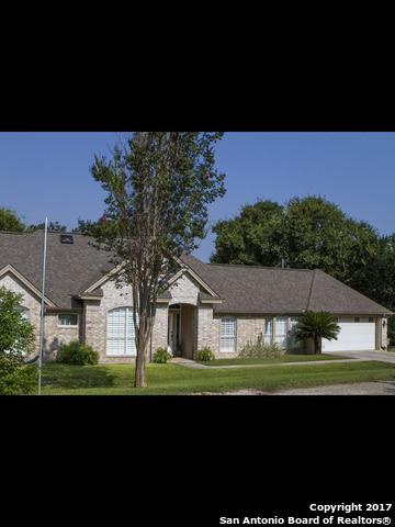 105 Karm St, Castroville, TX 78009