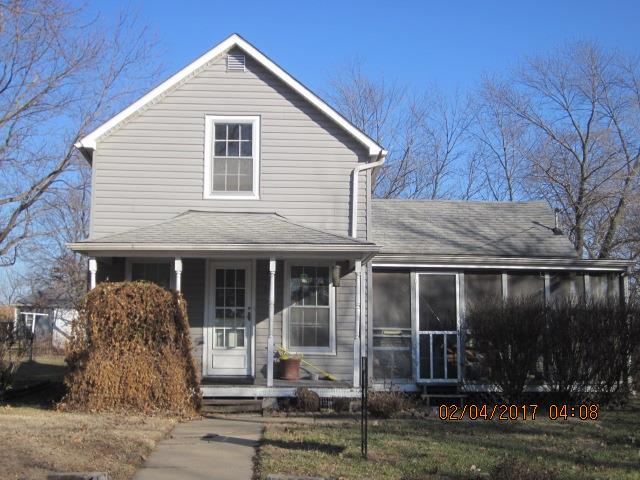 222 S Pine Street, Olathe, KS 66061