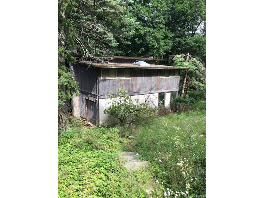 141 S State Road, Briarcliff Manor, NY 10510