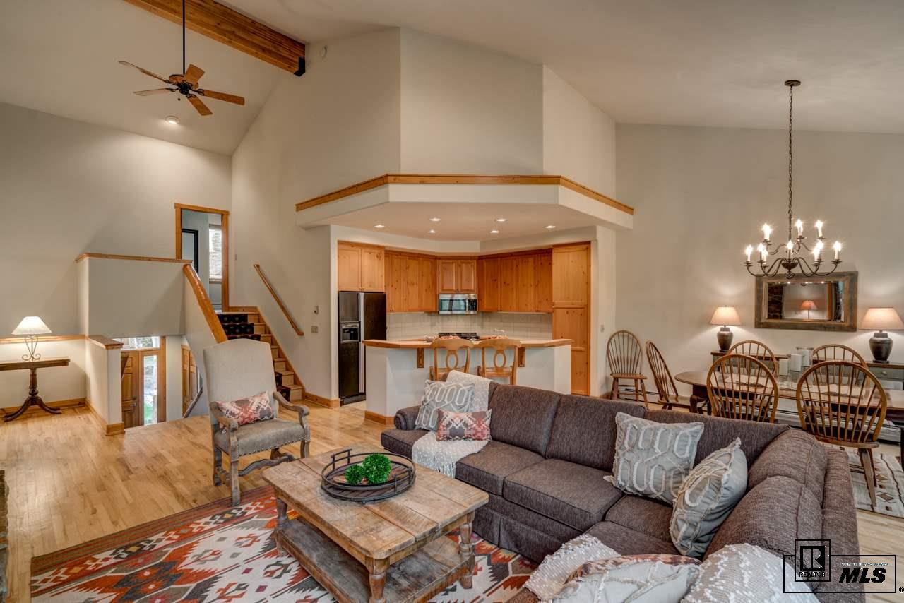 2659 Waterstone Lane #1, Steamboat Springs, CO 80487