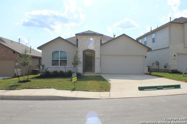 515 SAGE THRASHER, San Antonio, TX 78253