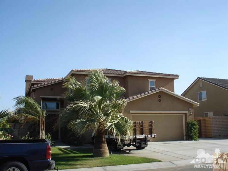 79921 Camden Drive, Indio, CA 92203