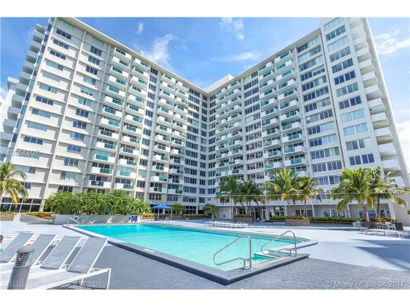 1200 West Ave 324, Miami Beach, FL 33139