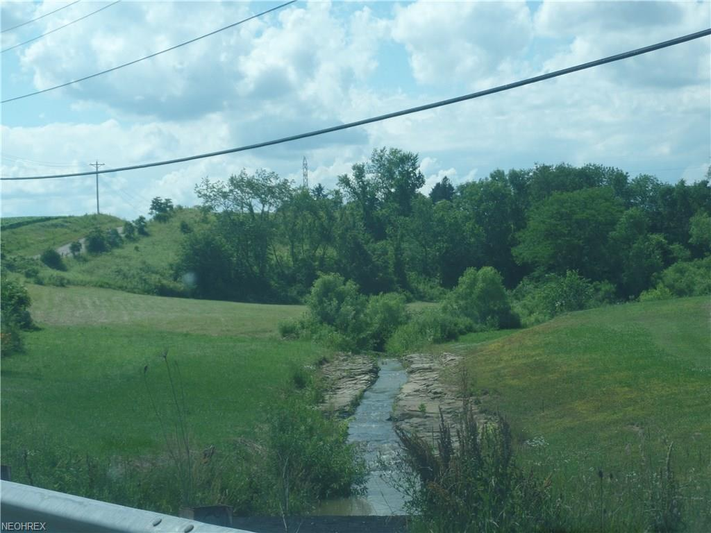 Clay Pike 1, Chandlersville, OH 43727