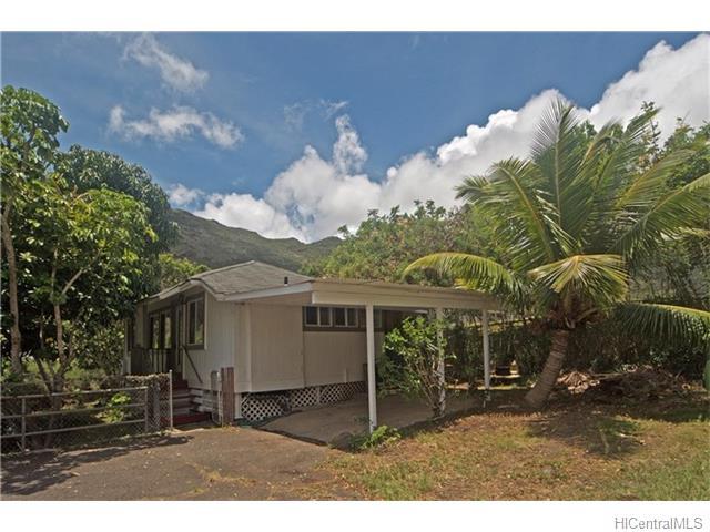 479 Kuliouou Road, Honolulu, HI 96821