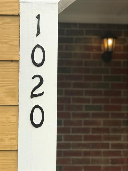 1020 Summer Place, Norcross, GA 30071