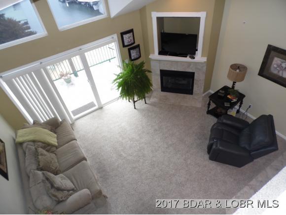 364 Cedar Heights 4A, Camdenton, MO 65020