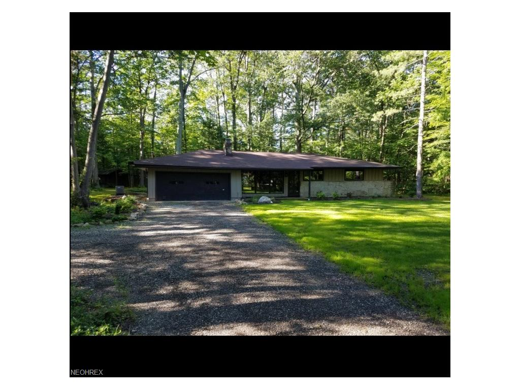 7416 Greenfield Trl, Chesterland, OH 44026