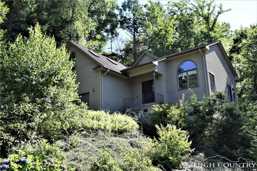 220 Puddingstone Parkway Phase B-1, Banner Elk, NC 28604