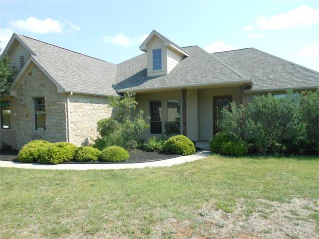 255 W Fitzhugh Rd, Dripping Springs, TX 78620