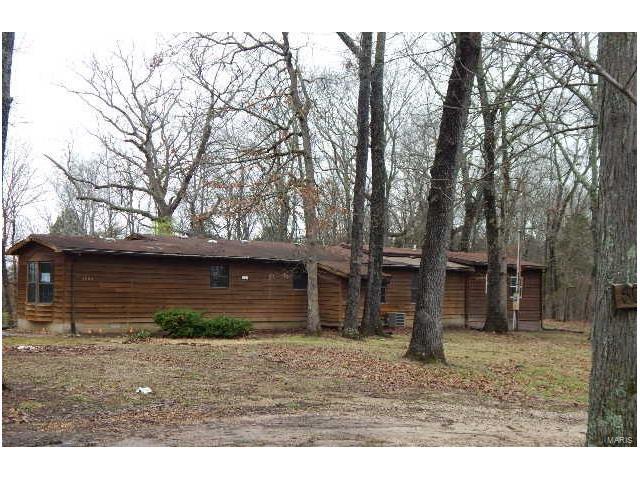 6050 Shelle Estates, Hillsboro, MO 63050