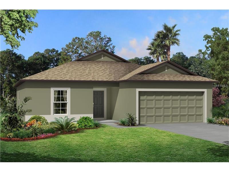6736 CASTLE GREEN PLACE, ZEPHYRHILLS, FL 33541