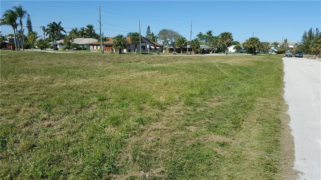 NA Fernandina, Fort Pierce, FL 34950