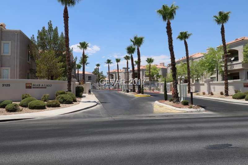 3150 Soft Breezes Dr 1184, Las Vegas, NV 89128