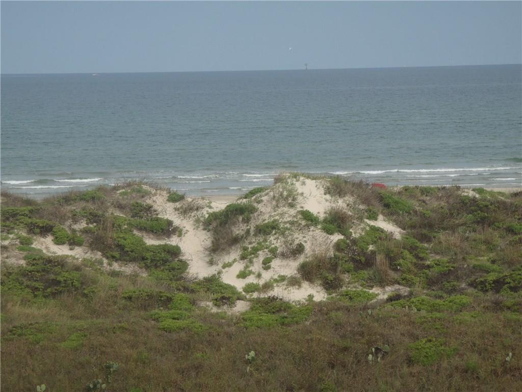 Banyan Blvd (on th beach), Port Aransas, TX 78373