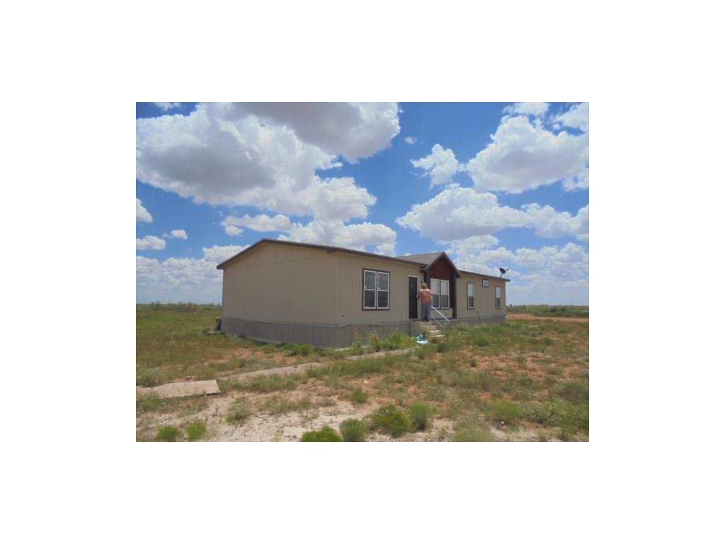 7900 E County Road 62, Midland, TX 79705