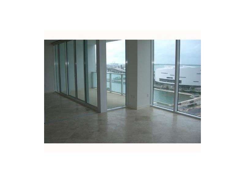 1040 BISCAYNE BL 1508, Miami, FL 33132